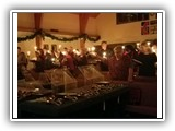 Christmas Eve 2017 - Silent Night by Candlelight