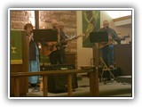 Jerry and the Carpenter Kids - An entire Worship Service of Old and New Fav's!
